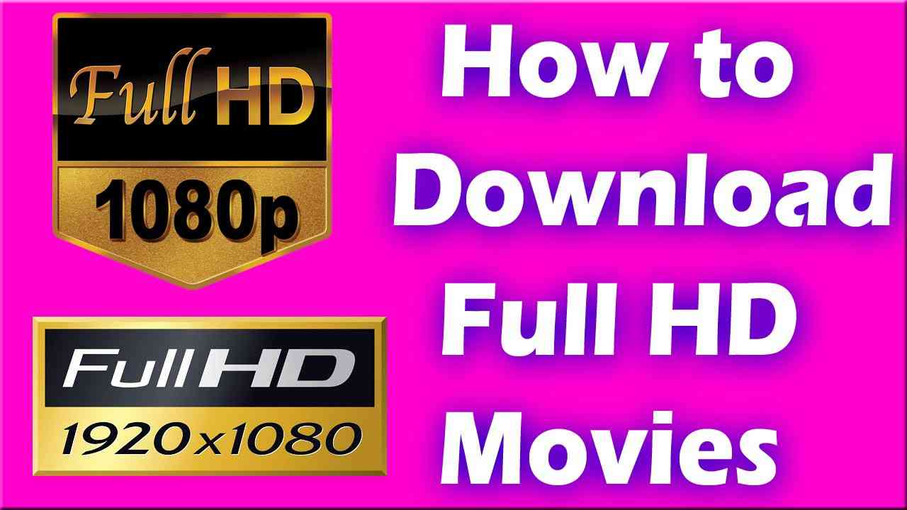 worldfree4u 2020 hd movies download