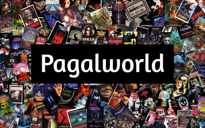Pagalwolrd mp3 download 2020